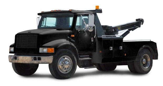 prime towing indy indianapolis best towing