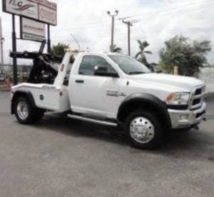 Cheap Tow Trucks >> Hiring A Cheap 24 Hour Towing Truck Service 317 343 4543