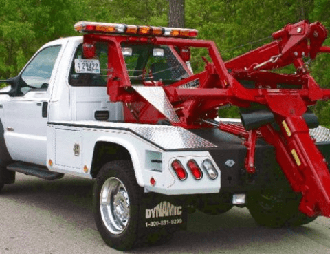 cheap indianapolis towing service