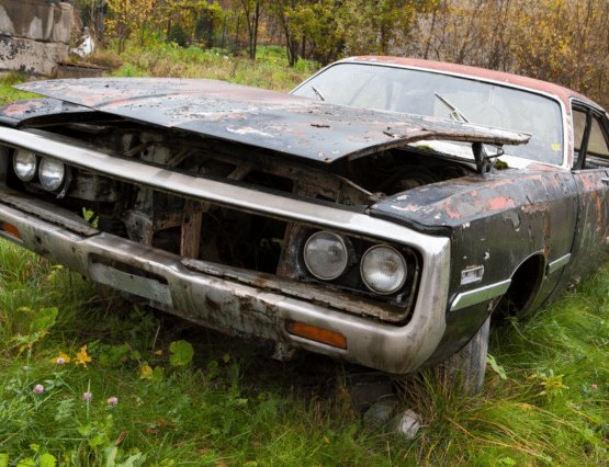 removing unwanted cars can be done by searching tow truck indianapolis