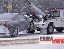 all day emergency towing